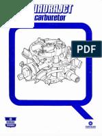 Quadrajet Dodge cm337.1.0[1].pdf