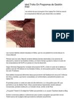 The Close-Guarded Practices Concerning Programas de Gestión Empresarial Exposed.20130222.193810