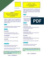 taller-infantil-2013-ABRIL.pdf