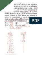 jairoteixeira-raciociniologico-questoesfcc-013 (1)