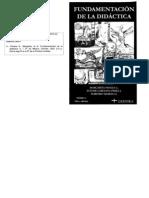 Dialnet-EvaluacionCurricular-1280055