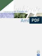 REA 1999 PORTUGAL [DGA - 2000]