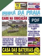 Beira Da Praia 237