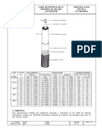 Cablepotencia1F  XLEP