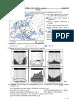 2012-13 (0) P. DIAGNÓSTICA 9º GEOG [SET - CRITÉRIOS CORRECÇÃO] (RP)