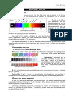 TEORÍA DEL COLOR.pdf