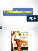 Sem 6.2 Comunicacion