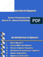 intro_to_hypnosis.ppt
