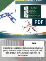 Operations Management sesi 11.pptx