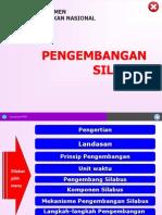 Modul Excel 2