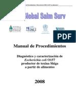 Manual de E coli O157 en muestras de alimentos_2008.pdf