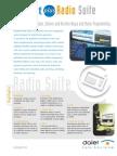 DP_Radio