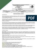 Guia_1-10.pdf