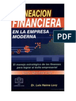 Funcion Financiera (Maciel)