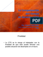 c_La CTS.ppt