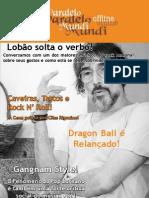 Paralelo Offline - Versao 2