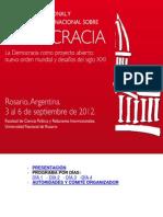 PROGRAMA-DEFINITIVO.pdf