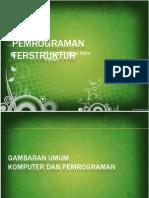Pertemuan_1_Pemrograman_Terstruktur.ppt