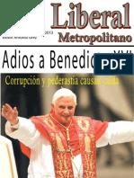 Revista Febrero Final