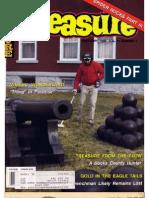 Treasure 1990 February