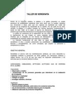 Serigrafia.pdf