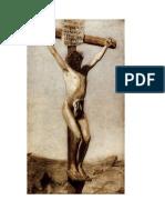 Christology Project