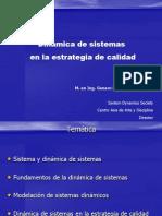 001 Dinamica de Sistemas[1] (1)
