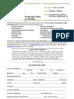 Bosh Leaflet Feb 4-8,2013