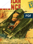 19381000 - Popular Science Monthly - War Machines Go Midget