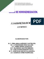 administrador ambiente.pdf
