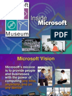 Inside Microsoft PPT (Final)