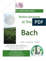 Apunte+redescubriendo+a+bach.pdf