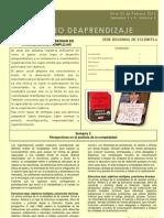 Diario de Aprendizaje 2