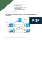 3-2-5-STP-PVST .pdf