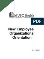 2 Orientation Manual 7-12-12