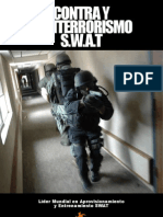 9 Spanish Swat