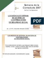 AMCPDF_2007_mediosdedefensa