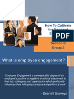 How_to_cultivate_engaged_employees_.pptx
