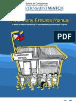 BayanihanEskwela Manual (1)