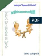 Marielos PDF