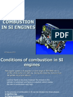 Combustion-in-SI-Engine.ppt