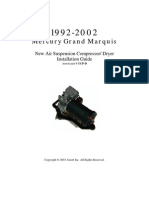 Grand Marquis pump instillation.pdf
