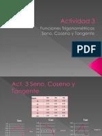 CD_U1_A3_IRPL