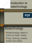 Introduction to Biotechnology.ppt