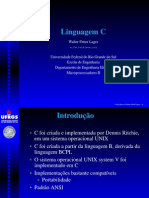 C UFRGS