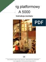 ATT00005