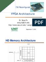 111551826-Lec03-FPGAArch