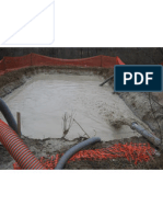 Bentonite Slurry and Its Uses