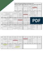 jiit -time -table.pdf