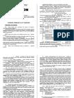 116359458 Domondon Taxation Notes 2010